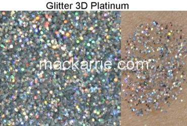 c_3DPlatinumGlitterMAC4