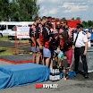 20080803 EX Neplachovice 699.jpg