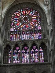 2014.07.20-044 dans la cathédrale