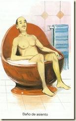 baños-de-asiento