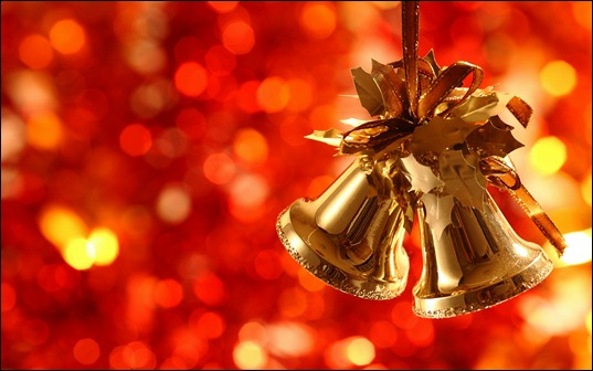 Christmas_Bells_Wallpaper_1920x1200_wallpaperhere