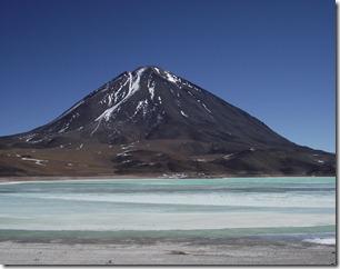 bolivia'11 307