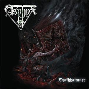 Asphyx_Deathhammer