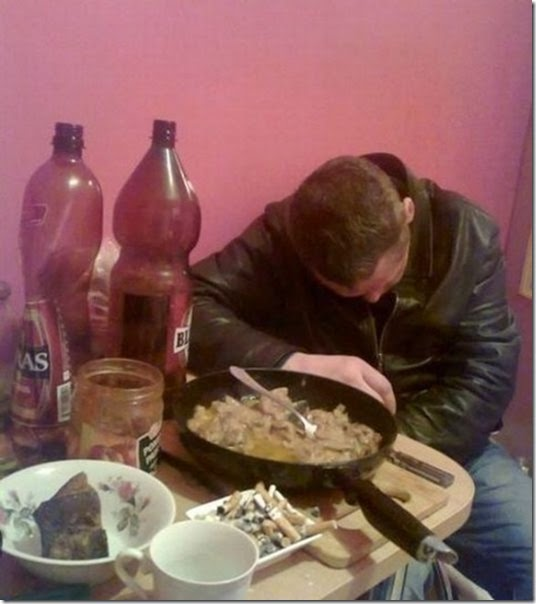 drunk-people-tipsy-005