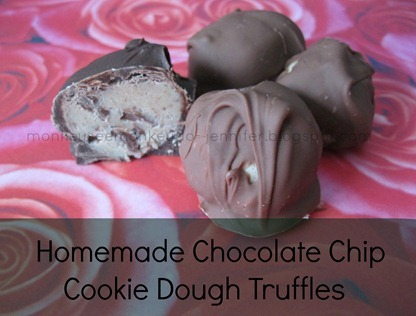 cookie-dough-truffles-2_thumb