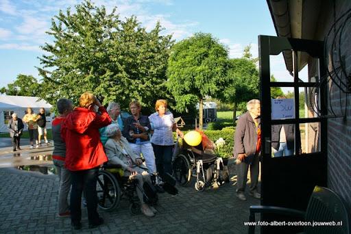 rolstoeldriedaagse dag 2 06-07-2011 (49).JPG