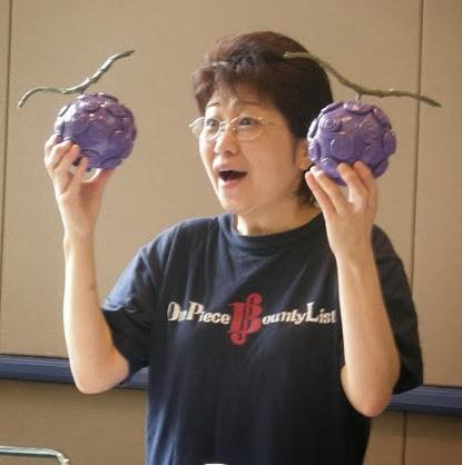mayumi-tanaka-471440l