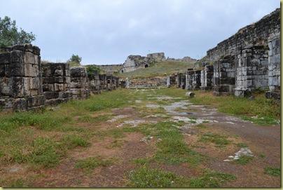 Miletus Museum