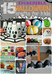 15 Incredible Halloween Crafts for Kids ucreatewithkids.com_thumb[2]