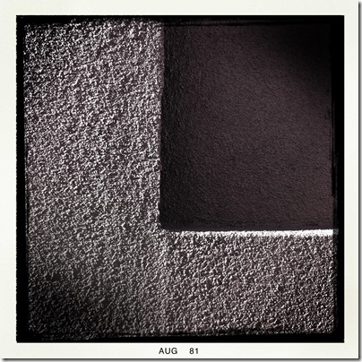 iPhone_Stucco