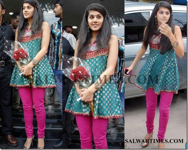 Tapasee_Designer_Salwar_Kurta