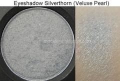 c_SilverthornVeluxePearl