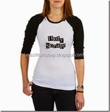 holy_scrap_shirt
