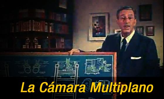 Camara-Multiplano-Editando.png