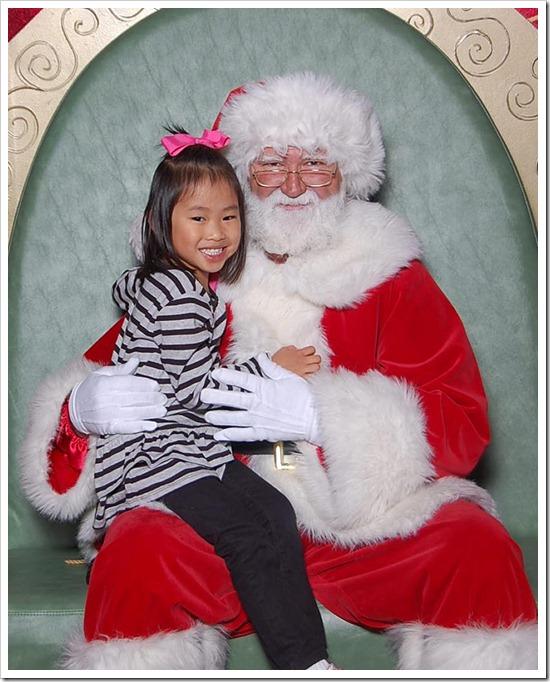 Santa pic 3