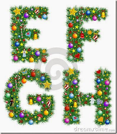 christmas-alphabet-3608838