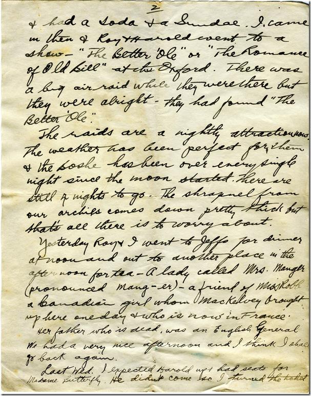1 Oct 1917 2