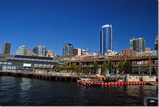 09-15-14 Seattle (138)
