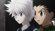 [HorribleSubs] Hunter X Hunter - 49 [720p].mkv_snapshot_21.34_[2012.09.29_21.49.02]