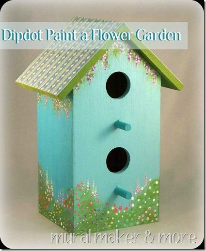 dipdot-birdhouse-20