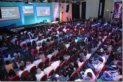 GPublico_ElOjo12_evento_web