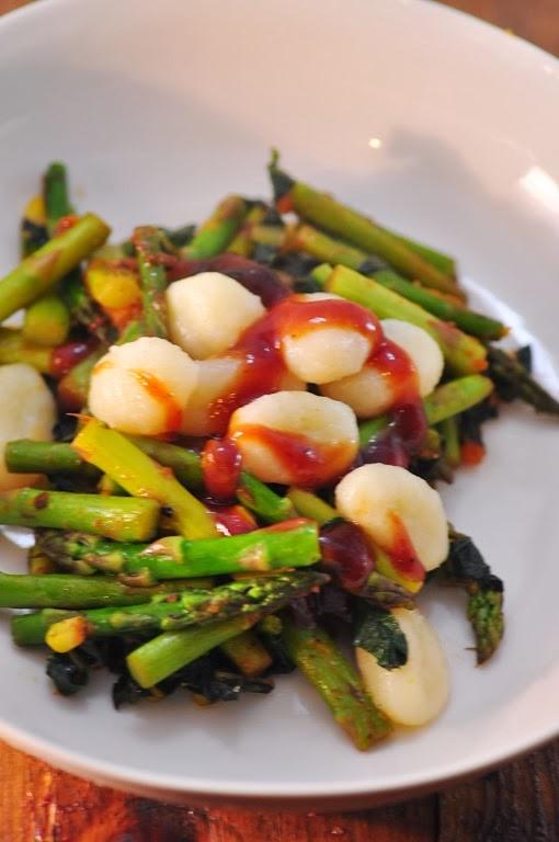 gnocchi_asparagus