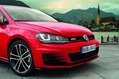 VW-Golf-GTD-13