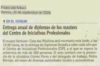 Entrega_anual_de_diplomas_de_los_masters_del_Centro_de_Iniciativas_Profesinales.jpg