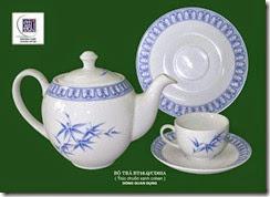 su-chu-dau-172