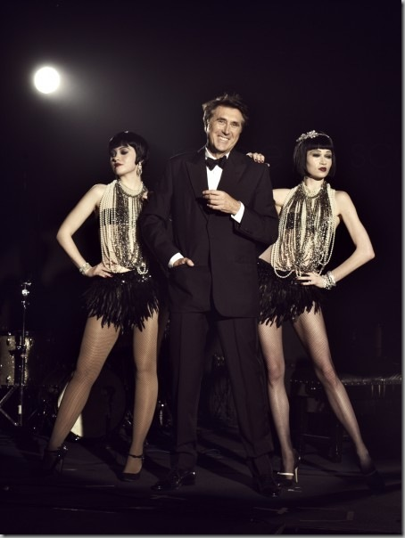 LIVE_BRYAN_FERRY_S01_135-450x600