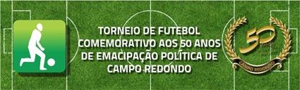 Torneio de Futebol 50 Anos-camporedondo-wesportes-wcinco