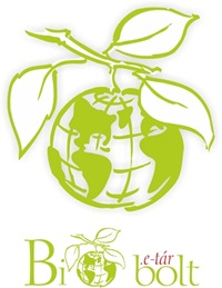 biobolt_logo