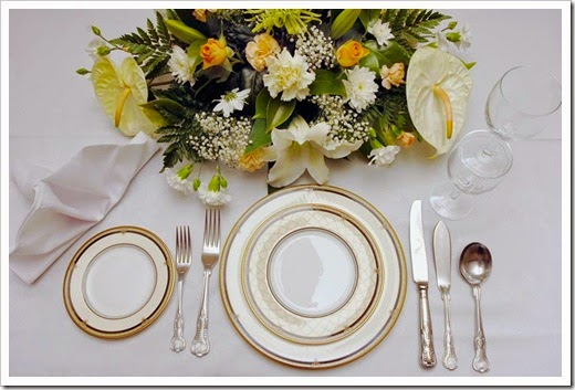 Table-setting-ideas