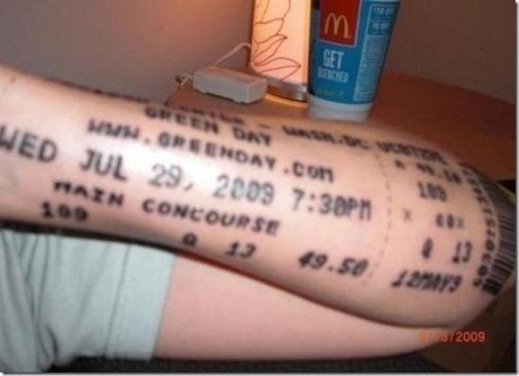 bad-tattoos-lol-17