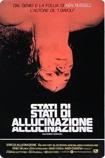 Stati_di_allucinazione loc