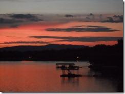 Chatuge_Sunset