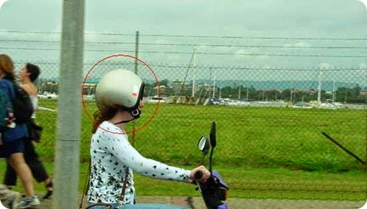 women moto4