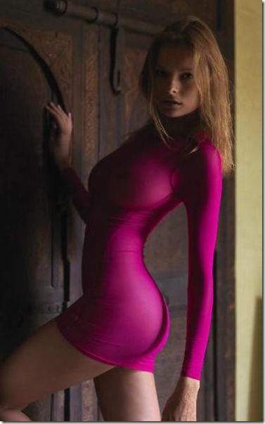 tight-dresses-hot-17