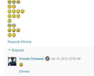 emoticon-commenti-blogger