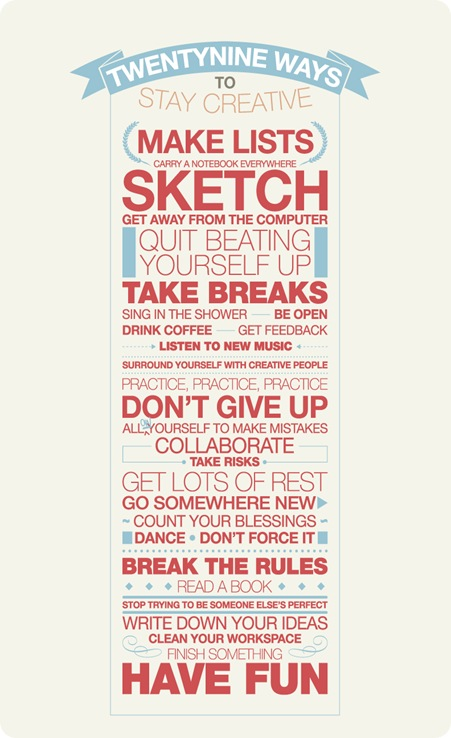 29_ways_to_stay_creative_by_edhall