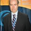 Prof. Félix García Lausín, SEGIB, España.JPG