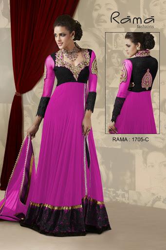 Rama 1705 series - 4