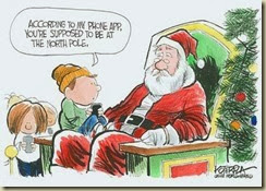 Funny_Christmas_Cartoons_11[1]