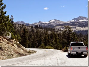 Yosemite Nat Park 034