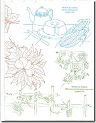 apostila de pintura em tecido (50)