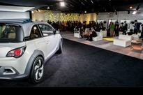 Opel-Adam-Rocks-Concept-4