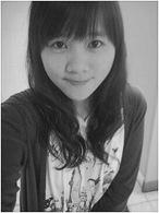 Huang, Yen-Hsin[9]