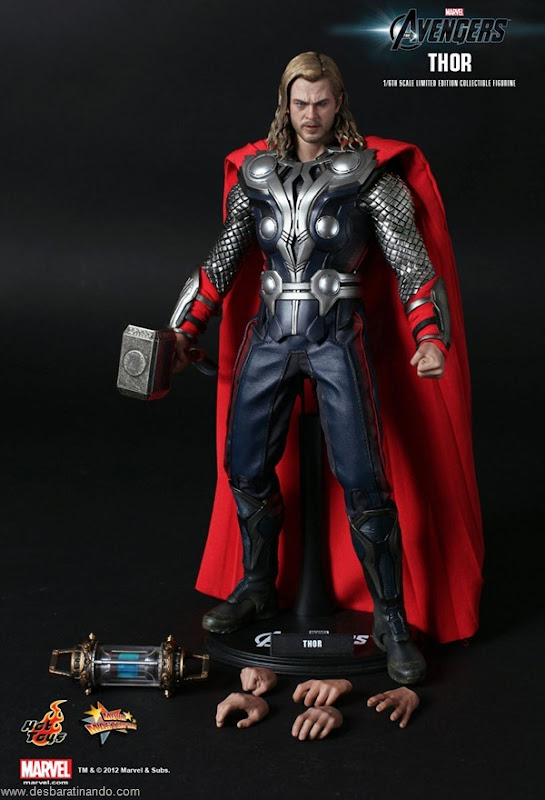 vingadores-avenger-avengers-thor-action-figure-hot-toy (28)