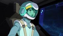 [sage]_Mobile_Suit_Gundam_AGE_-_35_[720p][10bit][7EB21D3E].mkv_snapshot_20.35_[2012.06.10_17.35.20]