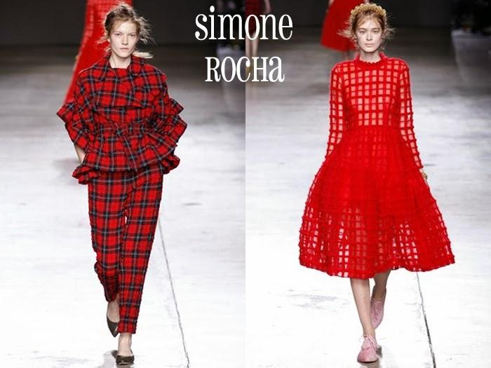 Simone-Rocha-LFW-AW14-Day-5